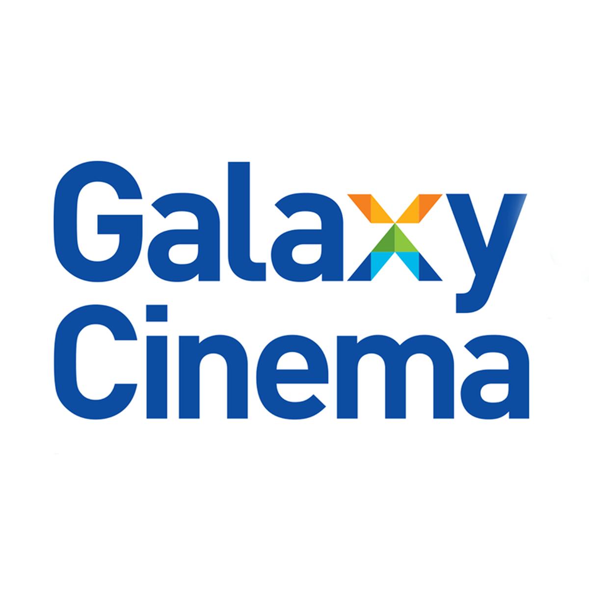 Logo category film