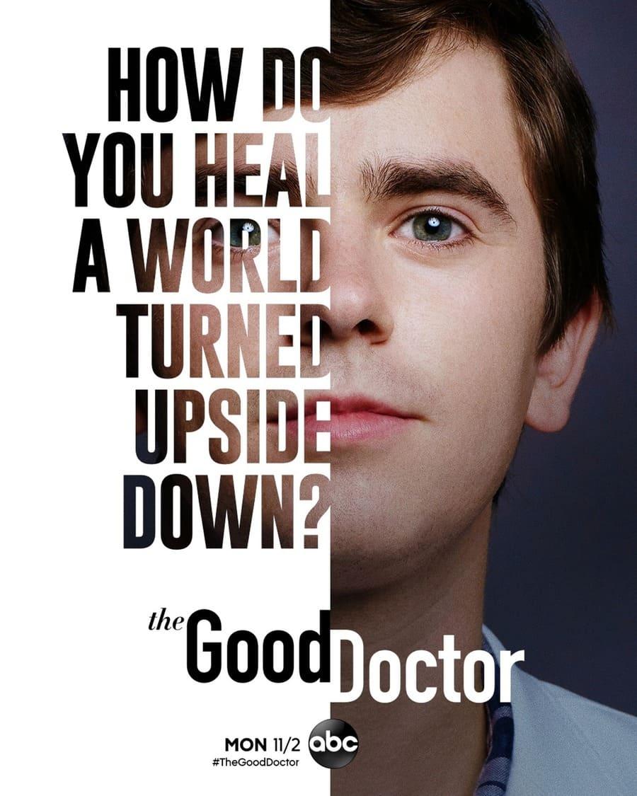 bác sĩ thiên tài
