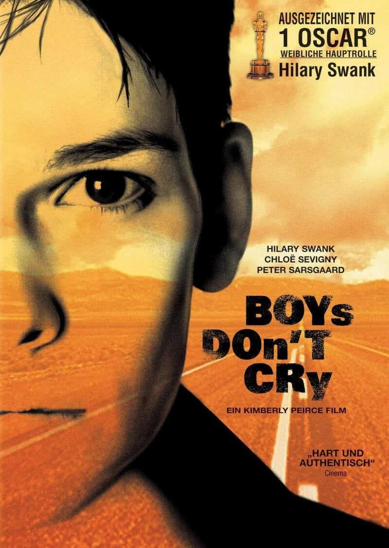 phim boys don't cry
