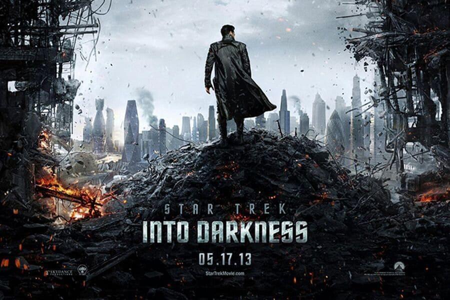 phim hành động hay nhất chìm trong bóng tối