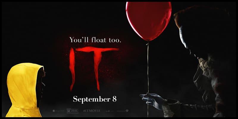 phim kinh dị giết người hay nhất
