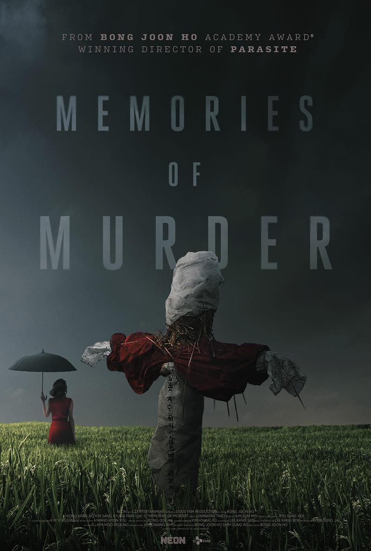 phim kinh dị giết người memories of murder 2003
