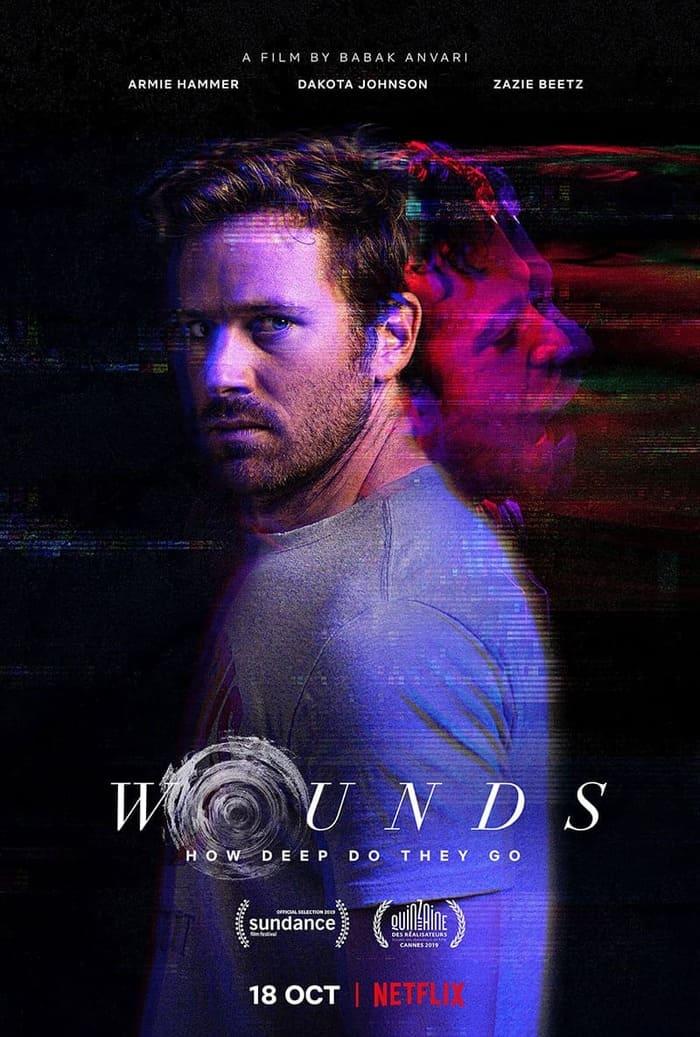 phim kinh dị tâm lý hay nhất worunds tổn thương
