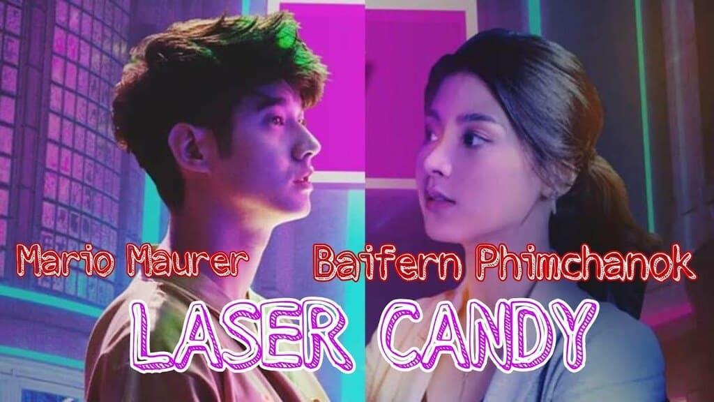 phim laser candy