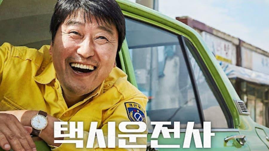 phim lẻ hay trên netflix tài xế tacxi