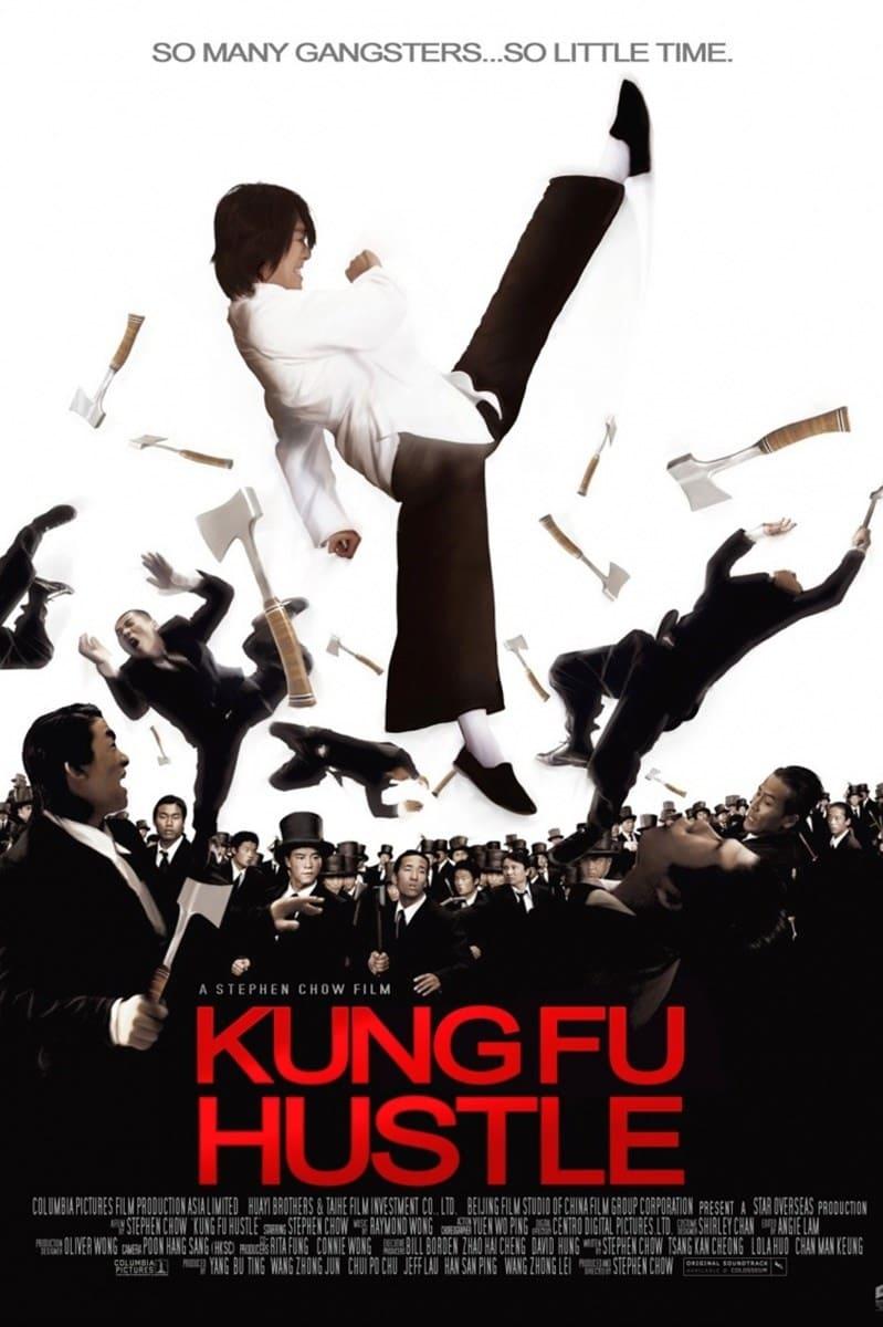 phim lẻ trung quốc hay tuyệt đỉnh kungfu