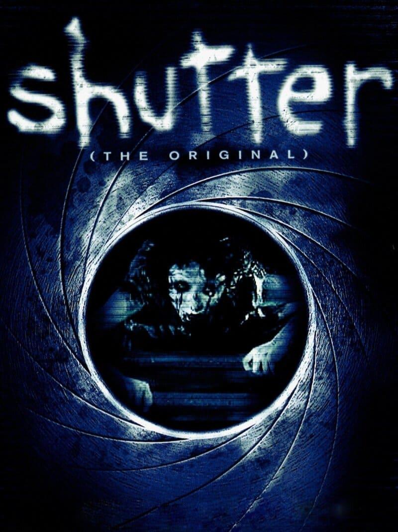 phim ma thái lan shutter 2004