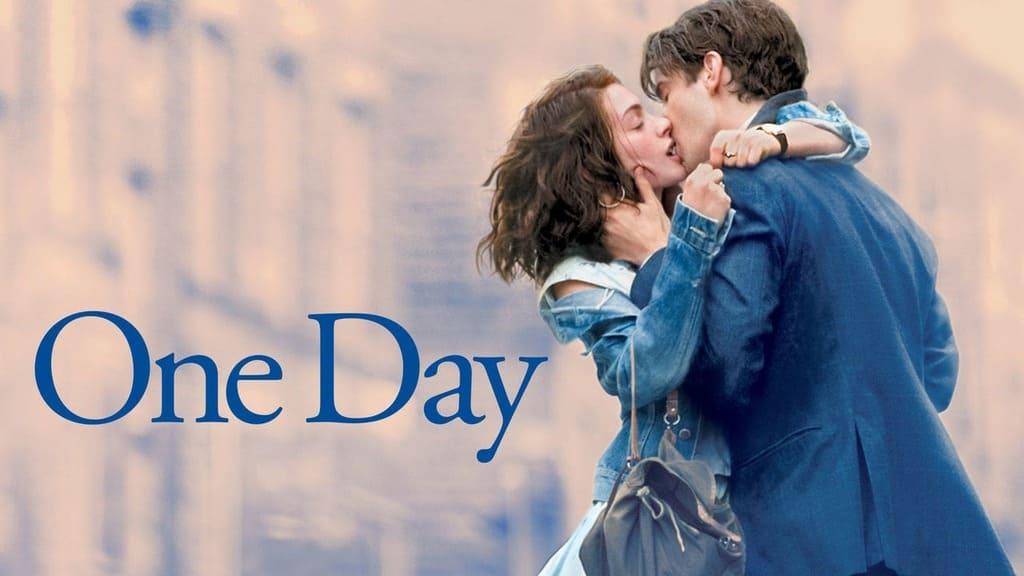 phim một ngày để yêu one day