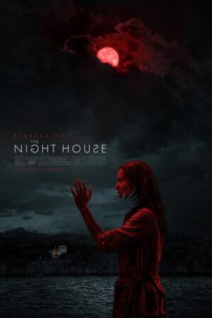 phim ngôi nhà về đêm