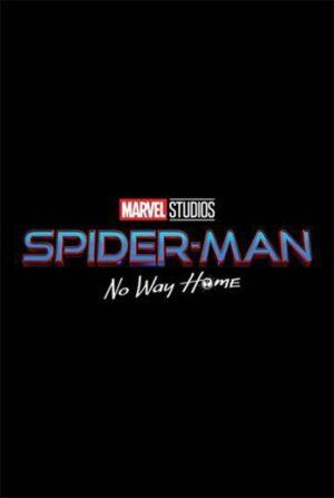 phim người nhện hết đường về nhà