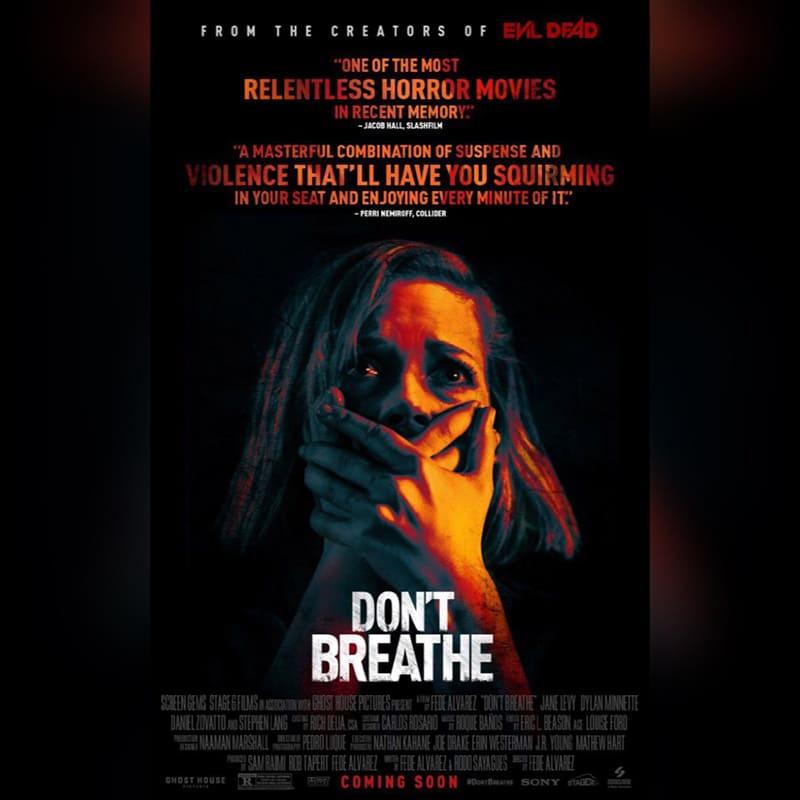 phim sát nhân trong bóng tối kinh dị giết người hay nhất