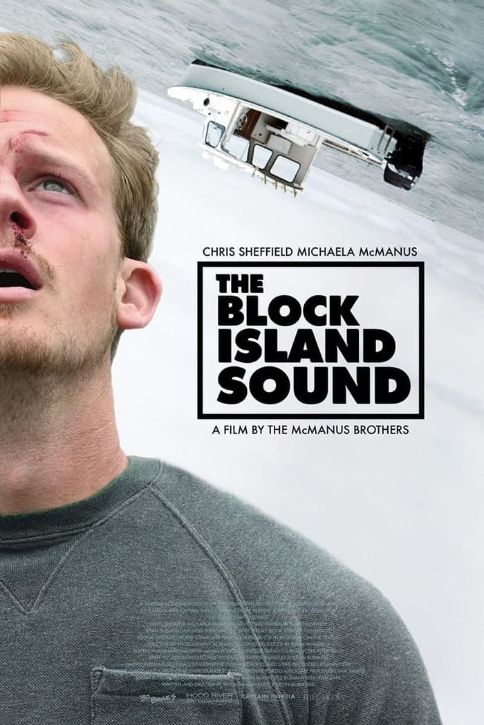 phim the block island sound âm thanh của đảo block
