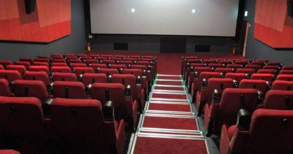 chất lượng âm thanh hình ảnh rạp phim