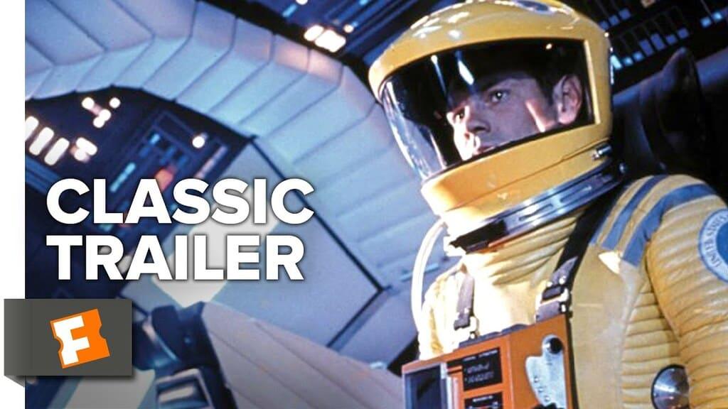 phim a space odyssey