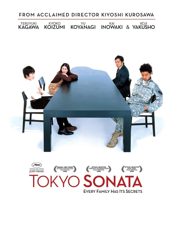 phim bản giao hưởng tokyo tokyo sonata