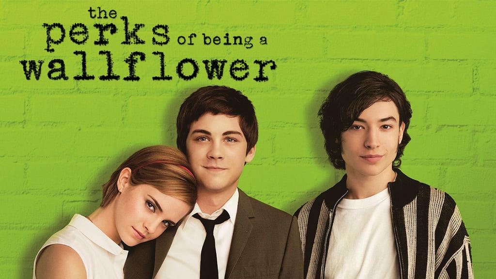 phim câu chuyện tuổi teen
