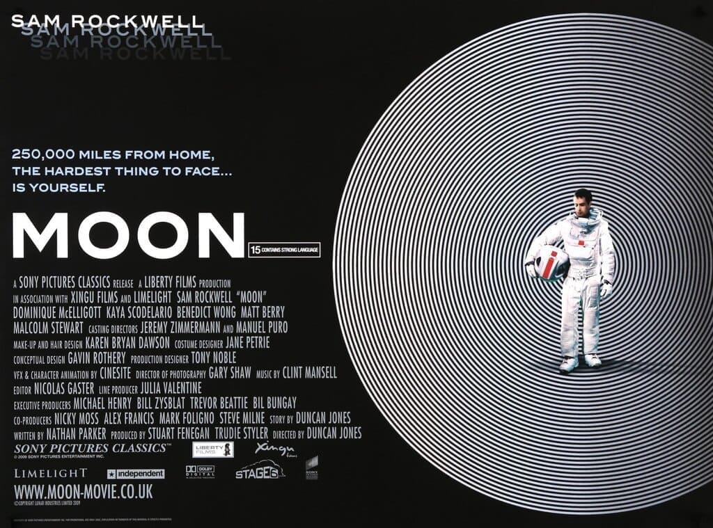 phim mặt trăng