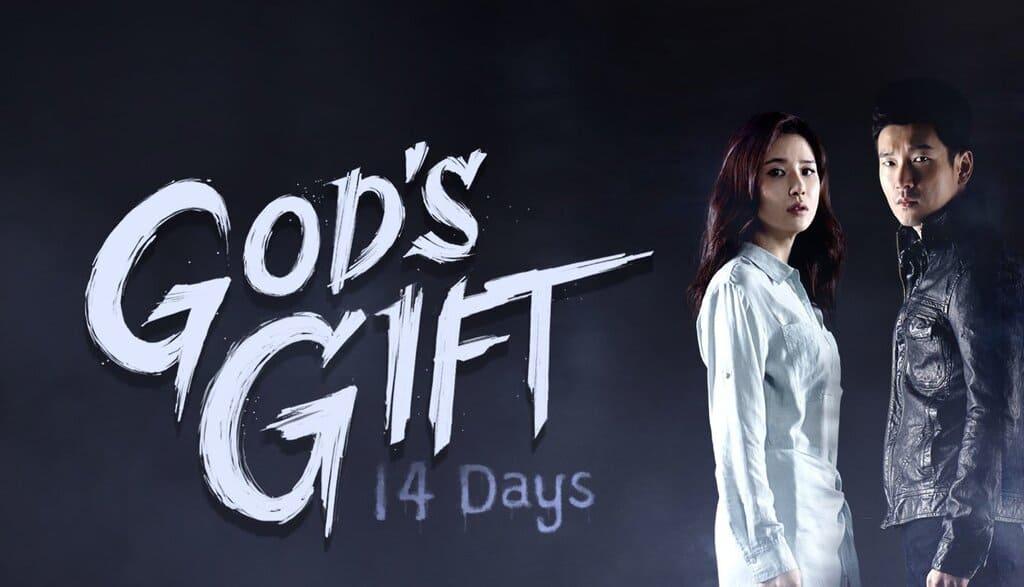 phim món quà của thượng đế