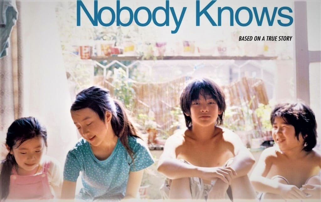 phim nobody knows