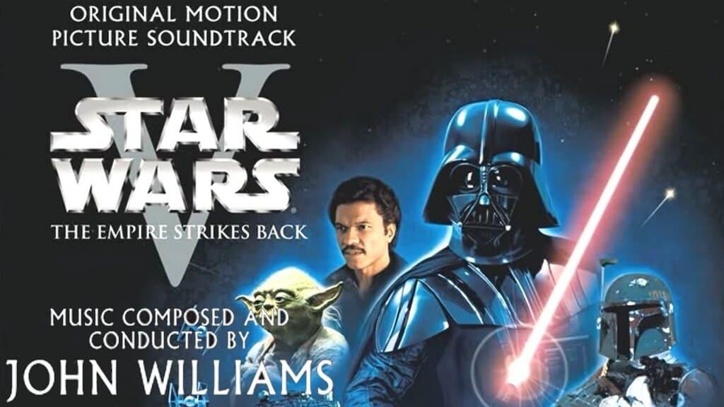 phim star wars 5 đế chế phản công